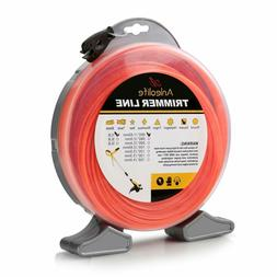 "065"" 1-Lbs 960-Feet Heavy-Duty String Trimmer Line for Stihl"