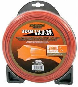 Arnold .095 100-Ft Commercial String Trimmer Line - Stihl We