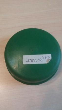 1 Poulan Weed eater bump knob #530401182 electric trimmer  N