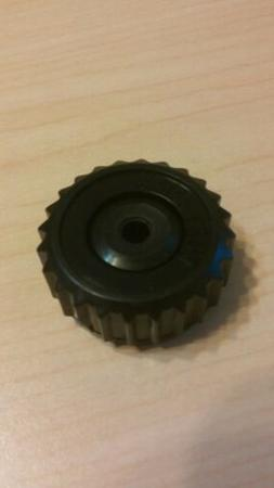 1 Poulan Weed Eater FUEL CAP #530091924  NEW NOS GLT 770 tri