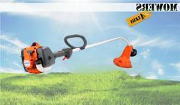 Husqvarna 129C 27cc 1.1 HP Lightweight Gas Lawn Weed Eater S