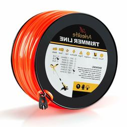 "130"" 3-Lbs 420-Feet Heavy-Duty String Trimmer Line for Stihl"