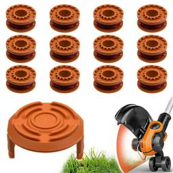 13pc Replacement Spool Line String Trimmer WA0010 Weed Eater