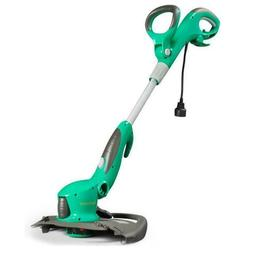 """14"""" Weed Eater 4.2-Amp Electric Corded String Trimmer Cutter"""