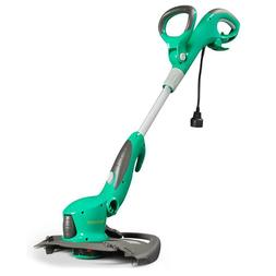 Weed Eater 14 in. 4.2 Amp Corded Electric String Trimmer, WE