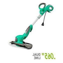 Weed Eater 14 in. 4.2-Amp Electric Corded String Trimmer, Gr