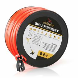 "155"" 3-Lbs 280-Feet Heavy-Duty String Trimmer Line for Stihl"