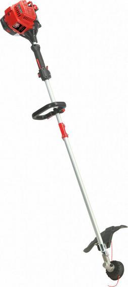 Craftsman 26.5cc Weedwacker 4-Cycle Straight Shaft Gas Weede