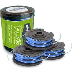 GreenWorks 2900719 Dual Line String Trimmer Replacement Spoo