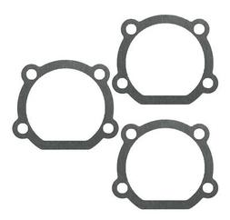 Weed Eater 3 Pack Of Genuine OEM Replacement Gaskets # 53001