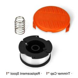 30ft Weed Eater String Replacement Parts Spool Line Trimmer