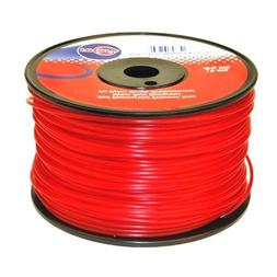 """3519 Rotary .095""""x280' Weed Eater Trimmer Line"""