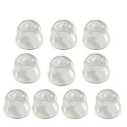 5/10 Primer Bulb For Homelite Echo.Stihl Ryobi Poulan Zama C