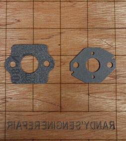 530019194 530019144 Poulan Craftsman Weed Eater carburetor g