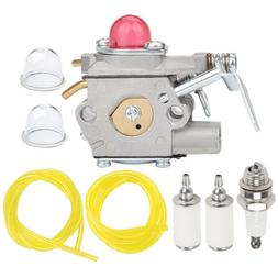 530069654 Carburetor kit for Husqvarna Weed Eater PE550 GE21