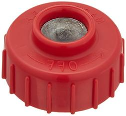 Oregon 55-816 Trimmer Bump Head Knob for Weed Eater Homelite