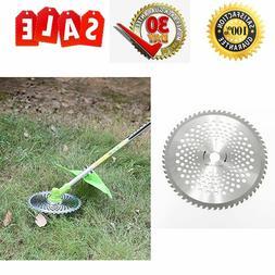 60t carbide blade tip brush