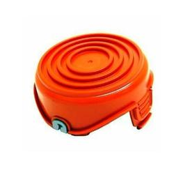 Black and Decker 90514754 Weed Eater Trimmer Spool Cap Cover