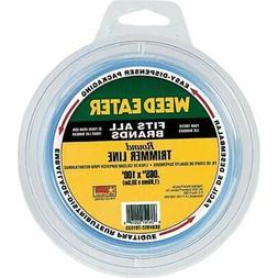 952701533 0.065-Inch By 100-Foot Bulk Round String Trimmer L