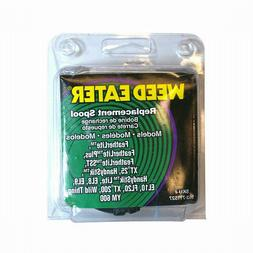 Weed Eater 952711527 0.065in. String Trimmer Spool for EL8,
