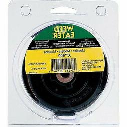 Poulan Weed Eater 952711550 Trimmer Head Fits BC2400 BC2500L