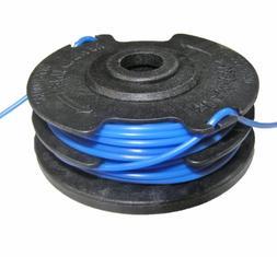 Homelite - Spool