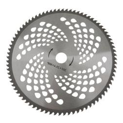 Brush Cutter Blade Replacement for Weed Eater Brush Cutter A