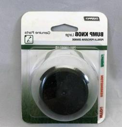 Snapper Bump Knob Large 791-180814B Weed Whacker MTD Remingt