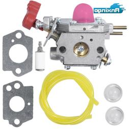 Carburetor Carb For Zama C1UW43 Poulan 545081857 Blower 5450
