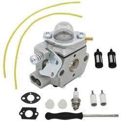 Carburetor For Walbro WT-631-1  530071635 Poulan Craftsman W