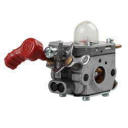 Carburetor Fits Sear Craftsman 27cc Weed Eater MTD Carb Stri