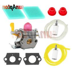 Carburetor For Poulan Weed Eater Rep WT-669 WT-669-1 WT-924-