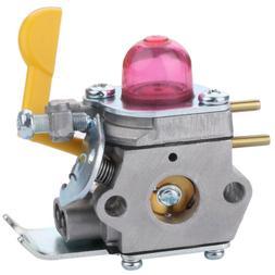 Carburetor For Poulan Weed Eater SST25 FL20 FL23 FL26 FX26S