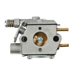 Carburetor for Poulan Weed Eater TBC57 XT125 XT40 XT50T XT85