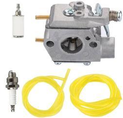 Carburetor Kit For Weed Eater BV165 GBI30V GBI20 GBI22 SV22