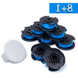 Cordless Trimmer Spool Line Weed Eater Parts for Ryobi One A