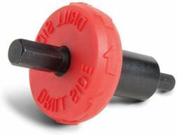 Troy-Bilt Drill Bit JumpStart for Trimmers & Other Handheld