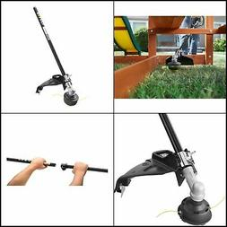 Ryobi Expand-it 18 inch Straight Shaft Trimmer Attachment -