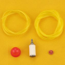 Fuel Filter line hose Primer Bulb for 530058709 Craftsman We