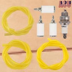Fuel Line & Fuel Filter Kit For FX26SCE SST25CE Trimmer Weed