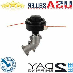 Gearbox Head OEM Parts Assembly Trimmer Weedeater MTD Models