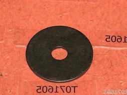 "Genuine! POULAN Craftsman 15792 retainer washer 1-19/32"" for"