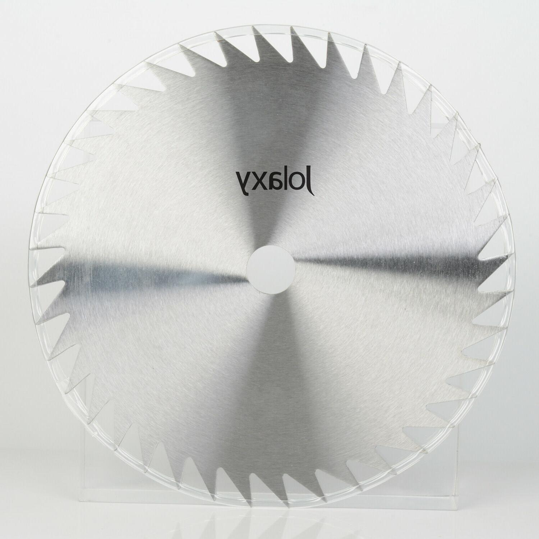 10 40t mn steel blade metal blades