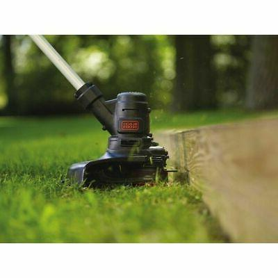 String Trimmer Weed Eater Wacker