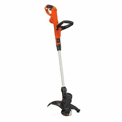 13in Corded Electric String Trimmer