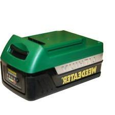 Weed Eater 20v 2.6-ah Replacement Lithium Battery 966709801