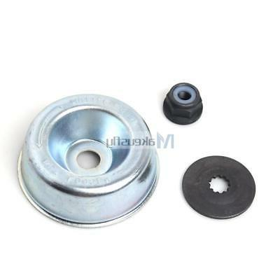 Blade Washer For