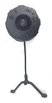 Poulan 530014347 Fuel Cap With Retainer 5300108-07, 53001080