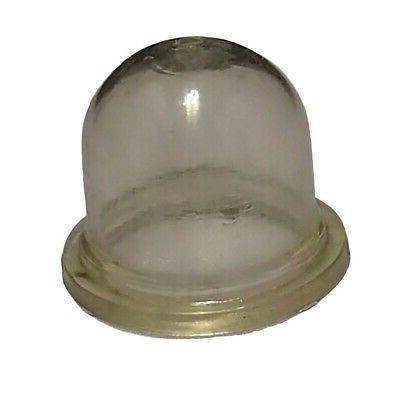 Gas Primer Bulb 22mm for Craftsman Poulan Walbro Weed Eater