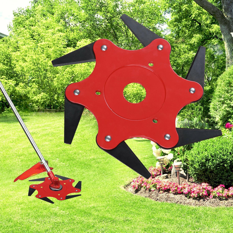 Lawn Mower Trimmer Grass Eater Brush Cutter.